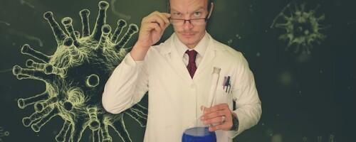 Мазок у мужчин на мочеполовые инфекции