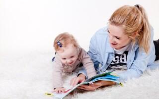 Расшифровка копрограммы у детей