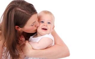 Симптомы и лечение йодофильной флоры в кале у ребенка