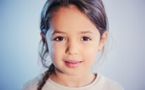 СОЭ в анализе крови у ребенка