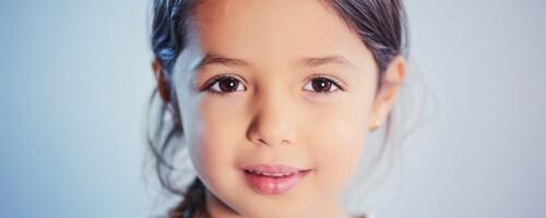 Анализ мочи у детей — расшифровка, норма в таблице