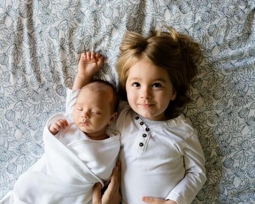 Эритроциты в моче у детей: причины появления, нормы