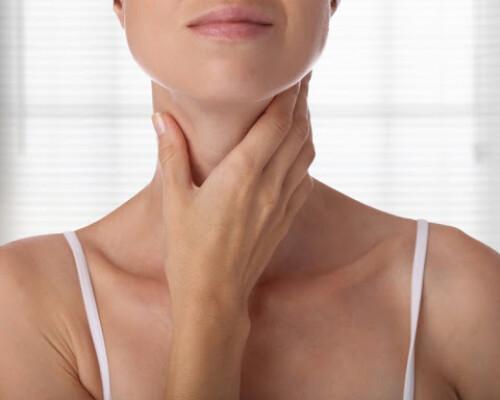 Низкий ТТГ — симптомы и причины снижения