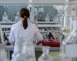 Лейкоциты в моче — повышены, норма, причины повышения