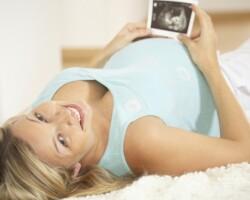 Сахар в моче при беременности — нормы, причины повышения, последствия