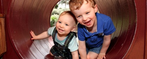 Бактерии в моче у ребенка — диагностика, виды, лечение