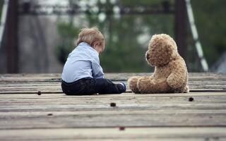 Кетоны в моче у ребенка — причины, первая помощь, лечение кетонурии