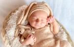 Клостридии в кале у ребенка — когда нужно лечение