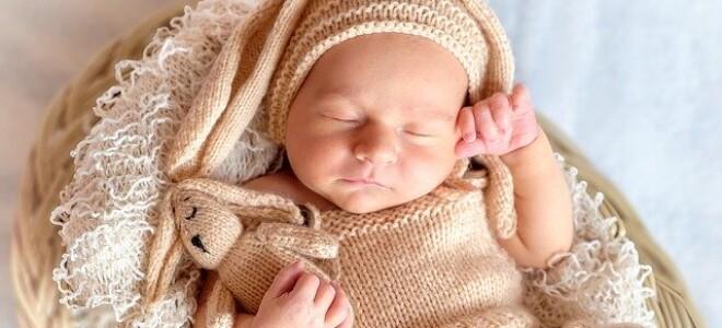 Норма билирубина у новорожденных и что делать при его повышенном уровне
