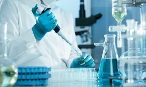 Анализы для госпитализации — список и срок годности