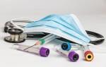 Анализ крови на паразитов — виды, показания и расшифровка