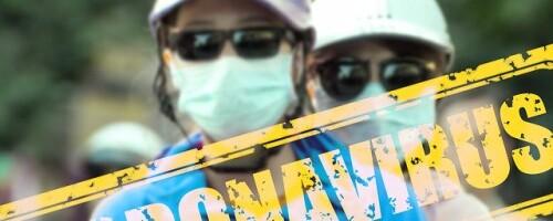 Сдать анализ на коронавирус — как и где обследоваться на covid-19