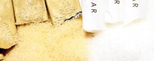 Сахар в моче — что это такое, нормы анализа мочи на сахар