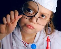 Гемоглобин: норма у взрослых и детей по возрасту
