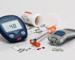 Анализ крови на инсулин — как сдавать, расшифровка показателей