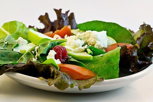 Лечение и диета при кетонурии